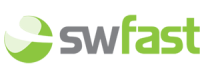SwFast
