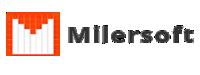 MilerSoft